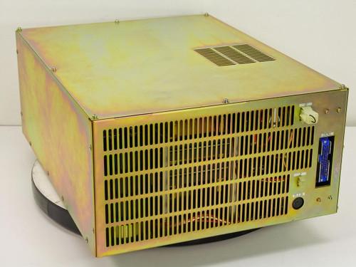 Ushio  VB-50201BY  Power Supply