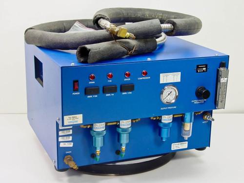Parker Balston  74-5021  Clean Air Pack, Gas Generator