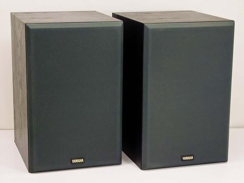 Yamaha NS-A635A  Bookshelf Speakers Pair