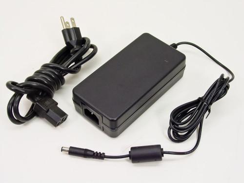 Zebra  808101-001   24V Power Adapter