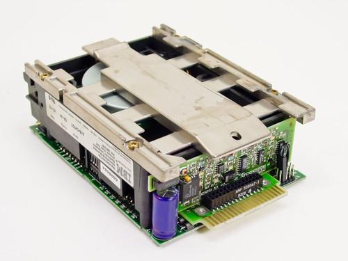 IBM 30F5167 80 / 120 MB PS2 Mini Internal Tape Drive AS-IS
