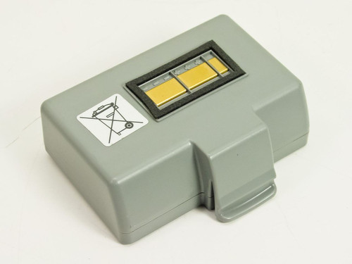 Zebra AT16004-1  Li-ion Battery pack