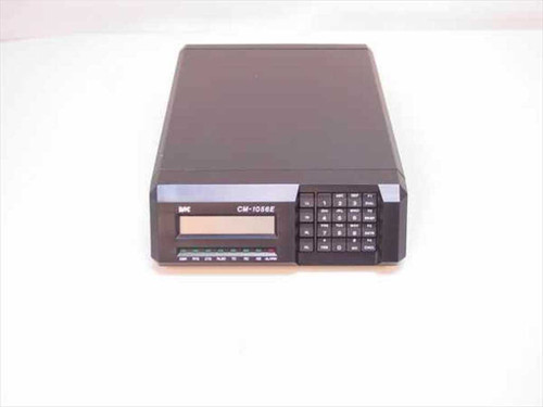 INC 101TDT20A CSU / DSU Network Unit CM-1056E