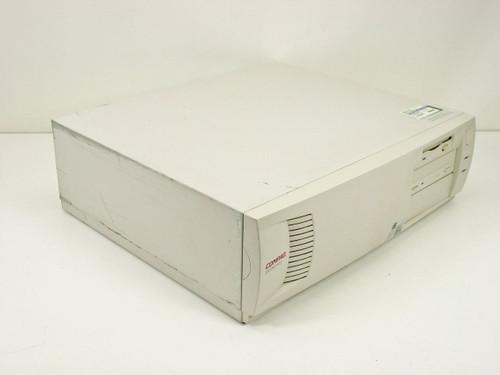 Compaq P650  Dpend 02194 Deskpro PIII 650MHz
