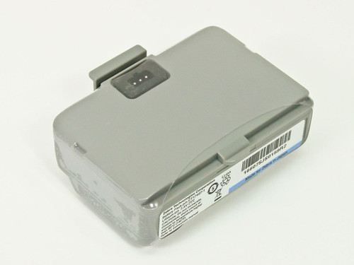 Zebra  CT17497-1  Lithium-ion Battery pack - RW220 Portable Printer