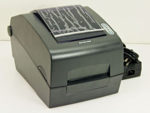Bixolon SLP-T400G  Thermal Receipt Printer - USB Parallel Serial