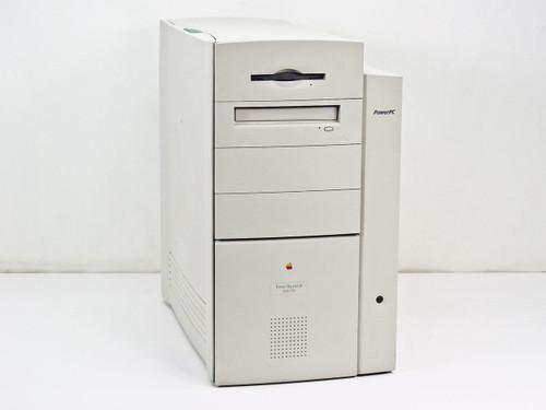 Mac  M5433  Power Mac 9600/350