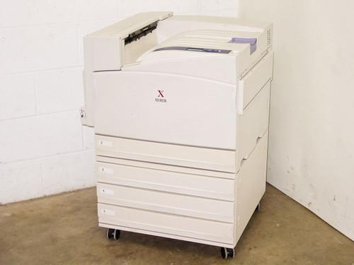 Xerox 7750  Phaser Color Printer