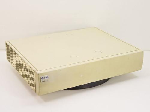 Sun 3/110  Prisum Model 347 Unix Computer with VME Bus