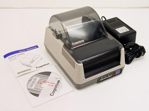 Cognitive  LBD42-2043-003  Advantage LX label printer
