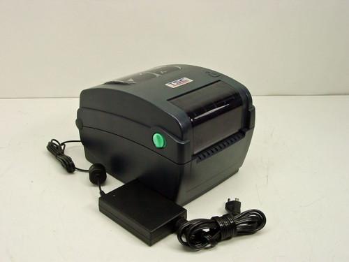 TSC TTP-245C  Label Printer