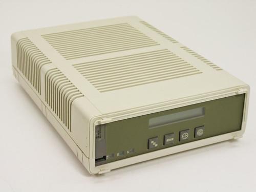 Motorola 49151  Codex 3512 DSU / CSU Modem - No Power Supply