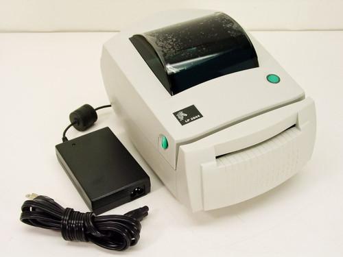 Zebra  2844-20302-0001  LP2844 Label Printer