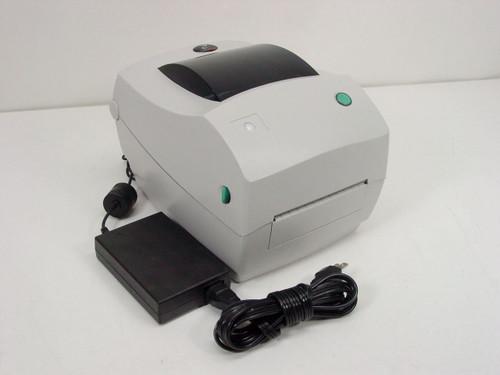 Zebra 384Z-10300-0001  TLP 384Z Label Printer