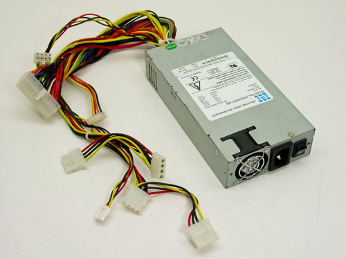 Channel Well Technology PSG300C-8B-GA02-F605-0000FF  300W Power Supply