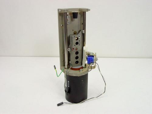 Precision Computer Motors 517  Linear Actuator