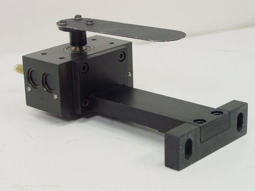PHD Inc.  0180502-3-02   Actuator Version 2