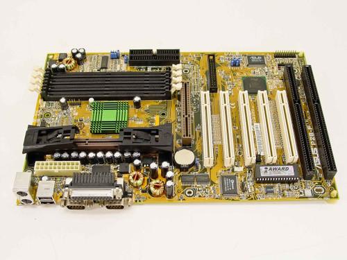 ASUS P2B-F  Pentium II Motherboard