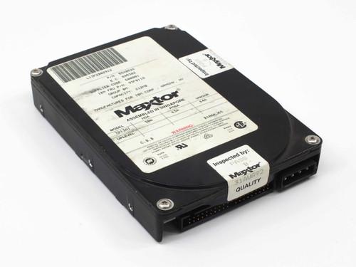 "Maxtor 212MB 3.5"" IDE Hard Drive 7213AI"