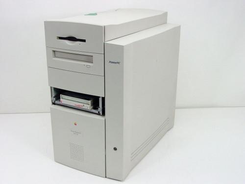 Apple M5433  Power Macintosh 9600/300 Power PC Tower