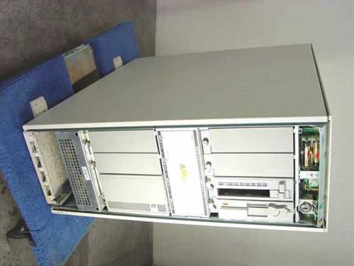 Bull SA Server XVA ME101306 UUNX 3601-403