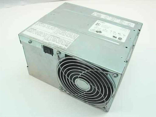 "CDC CDC 9720 Power Supply for 8"" Hard Drive (45070622)"