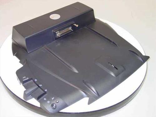 Dell Advanced Port Replicator - PRX - DELL LBL P/N 1978 (MX-02E599)