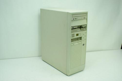 IBM Clone Pentium 75MHz  Tower Computer w/Opti Viper MainBoard
