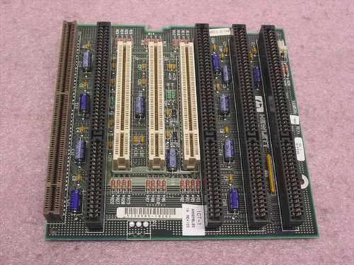 HP Vectra VL Riser Card - 5330585 D5063-8740