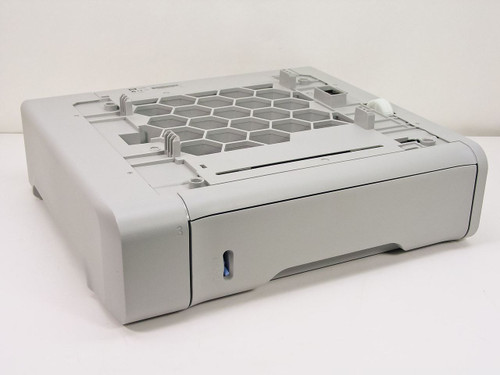 HP Q2486A  500-sheet Input Tray for 3500 Color Laserjet Print
