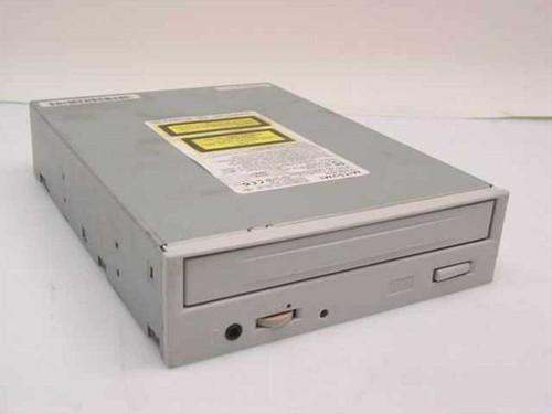 Mitsumi 48x IDE Internal CD-ROM Drive (CRMC-FX4820T)