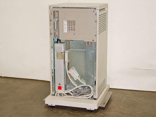 Digital  R215F-B2-B03  Drive Enclosure
