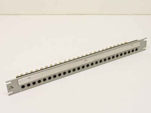 Trompeter  1402  26 port Digital Patch Module