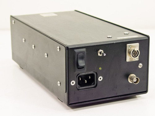 NM Laser Products, Inc. CX2250  Controller for LS200 Laser Shutter