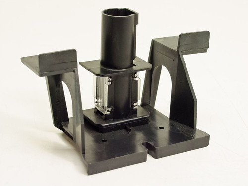 HACH 48189-00  Test Tube Adapter