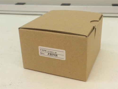 Hamamatsu H7260A-20  32 Channel PMT Photomultiplyer Tube Set - New