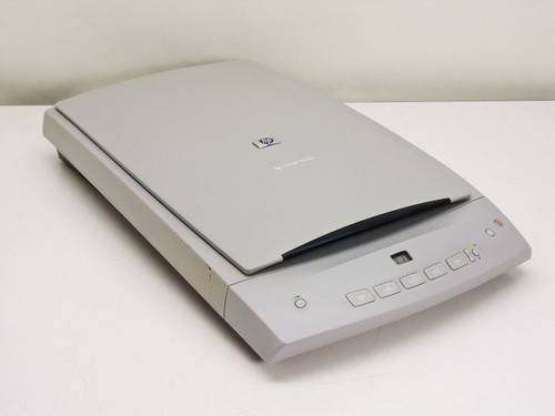 HP  C8510A  Scanjet 5400c Series