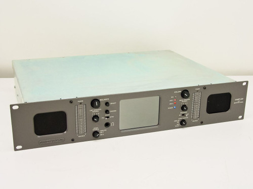 Wohler Technologies Vamp-SDI  A/V Monitor Panel