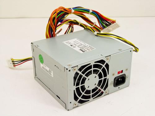 Dell  K2583  NPS-250KB - 250W Power Supply