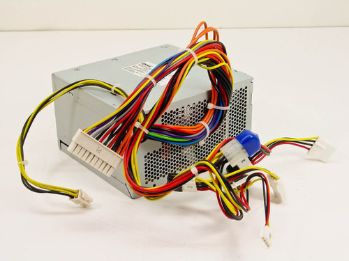 Dell K2583 NPS-250KB - 250W Power Supply | RecycledGoods.com