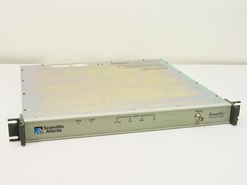 Scientific Atlanta D9262  Master Sync Generator