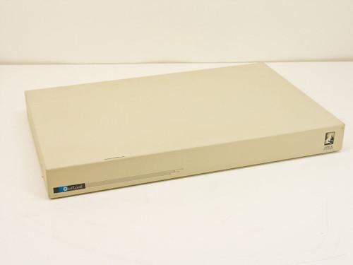 Apex EL-80DT  8-Port KVM Switch Outlook
