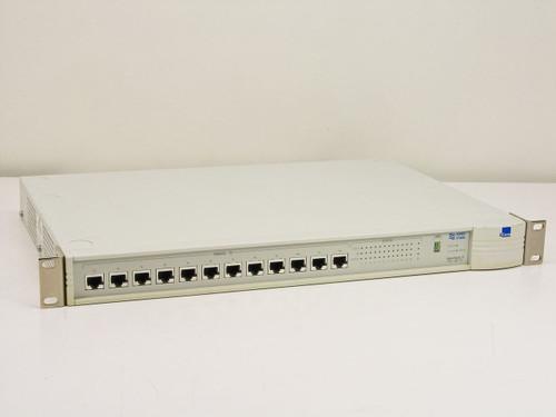 3Com 04-0048-200  3C250A-TX/I Hub 100 TX