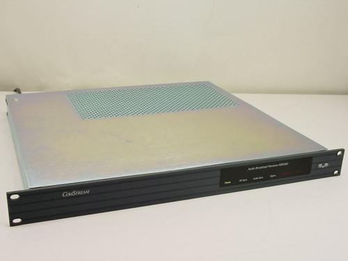 ComStream ABR200  Audio Broadcast Receiver