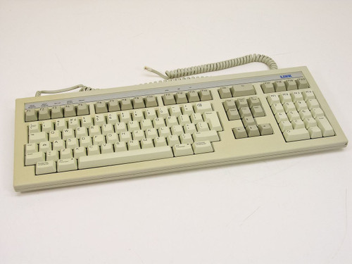 WYSE 841018-01  Enhanced ANSI Keyboard