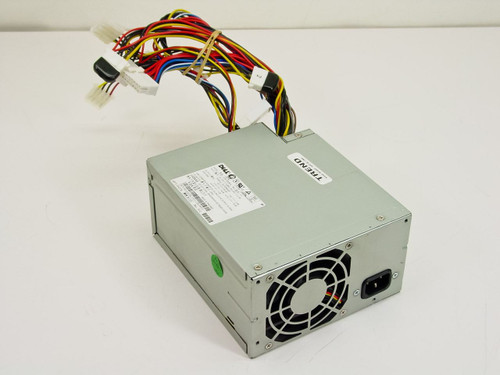 Dell 0042FK  Poweredge 1400 - 330W Power Supply