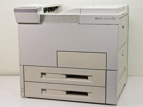 HP C3950A  LaserJet 5Si NX - LED Bad