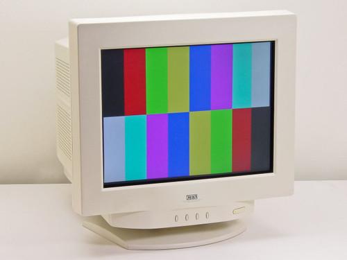 "CTX PR705F  17"" Monitor"