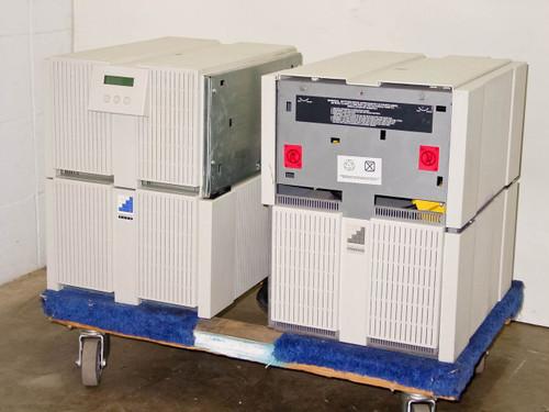 APC MX5000  5000VA Matrix-UPS 5KVA Battery Back-Up System