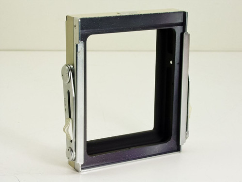 Olympus  7 x 6 x 2  Film Holder for Microscope